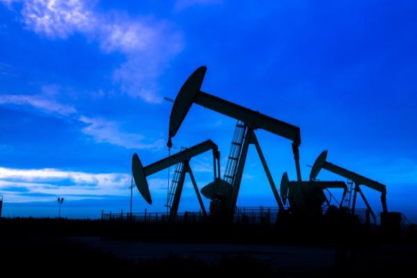 قیمت جهانی نفت امروز 1398/03/20 + تحلیل تکنیکال قیمت نفت | پایبندی تولید کنندگان به کاهش تولید عامل افزایش قیمت ها