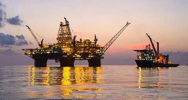 آدرس اخلالگران در بازار جهانی نفت
