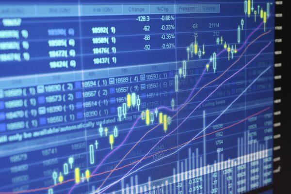 اطلاعات معاملات بازار اوراق بدهی مورخ 1398/03/18