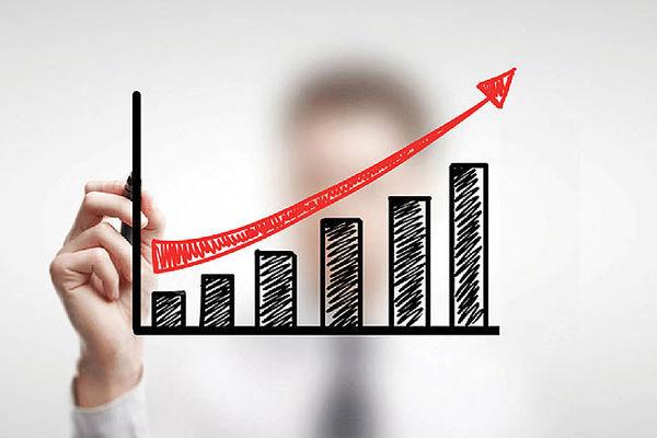 افزایش نرخ ارز دلیل اقتصادی نداشت/ تاثیر سفرهای سیاسی بر بازار