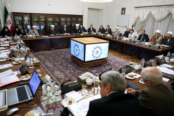 افزایش فعالیتهای ماینینگ در تبریز؛ شبکه توزیع برق با اختلال روبرو است