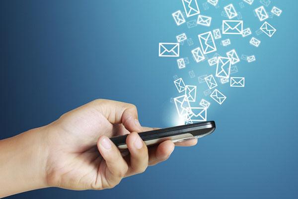 بانکهای خصوصی: ارسال پیامک به مشتریان را گران نکردیم