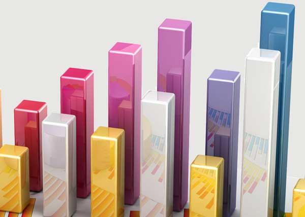 مرکز آمار: تورم خرداد به ۳۷.۶ درصد افزایش یافت