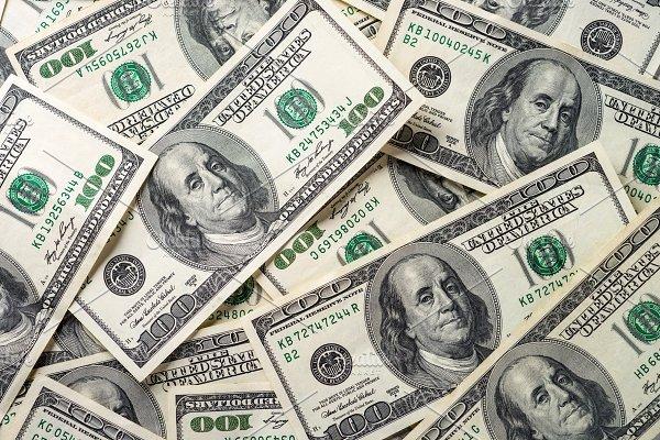 گزارش اختصاصی تحلیل بازار طلا و ارز در 98/03/13 | روز شروع کاهشی و کم نوسان بازار