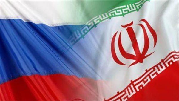 مذاکرات ایران و روسیه بدون توافق بر سر تاریخ اجلاس اوپک پایان یافت