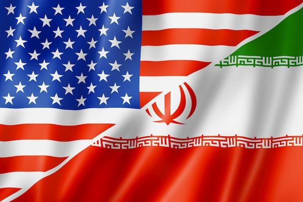 روزنامۀ فرانسوی: ایران کارتهای مهمی در مقابل آمریکا دارد