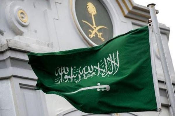 عربستان سعودی عضو کامل FATF شد