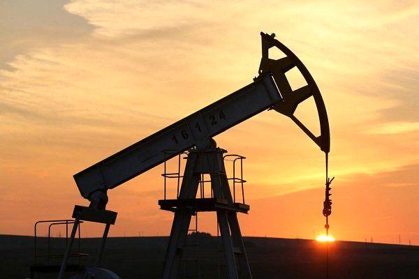 قیمت جهانی نفت امروز ۱۳۹۸/۰۴/۱۲