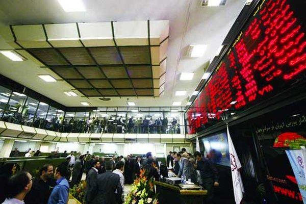 بررسی مقررات جدید بازار پایه/ کاهش شدید دستکاری قیمت با قوانین جدید