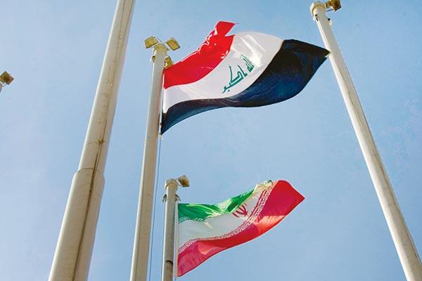 سفیر عراق در ایران: مبادلات ایران و عراق به 20 میلیارد دلار می رسد