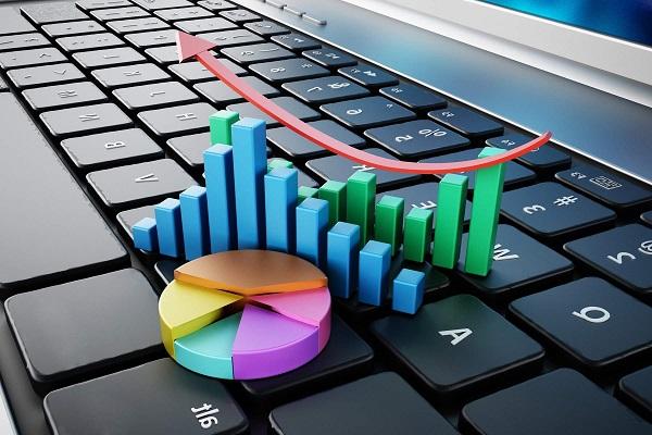 رصد نشانه های بنیادی در عملکرد شاخص بازار سهام