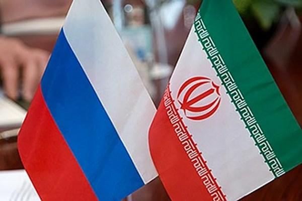روسیه: ایران به دنبال بازگرداندن توازن به برجام است
