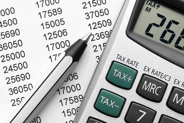 مالیات بر ارزش افزوده در 160 کشور دنیا اجرا میشود