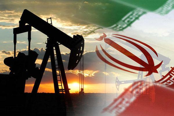 ایران از چه راههایی نفت میفروشد؟