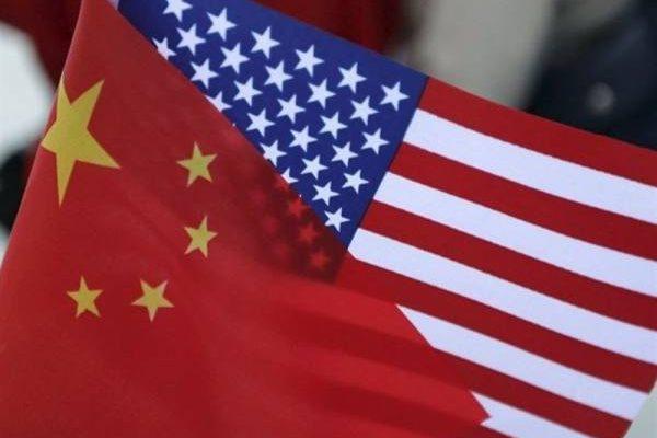 امریکا خریدار چینی نفت ایران را تحریم میکند