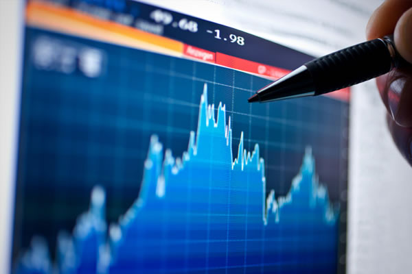 بازار سهام به کدام سمت میرود؟
