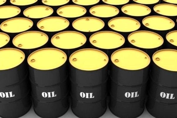 صادرات نفت عراق از طریق تنگه هرمز میگذرد