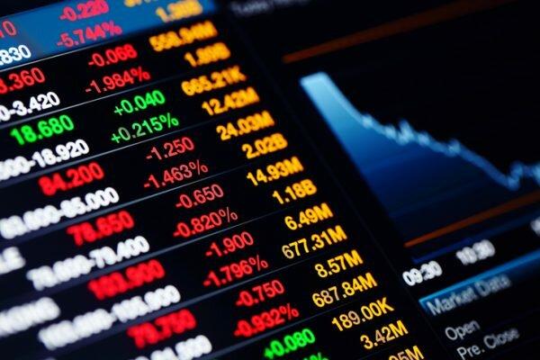 ضعیفترین ماه شاخص سهام در سال 98
