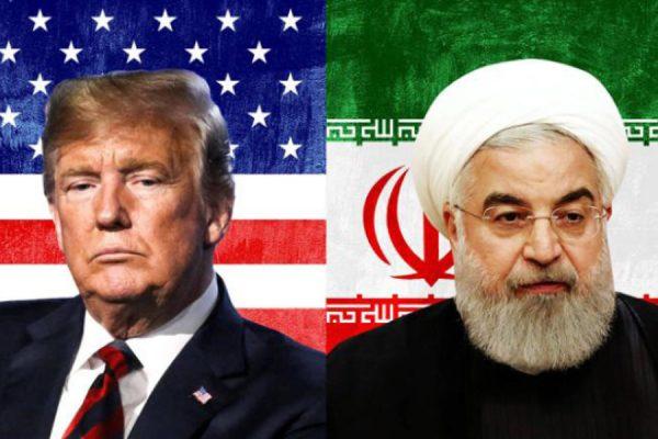 ترامپ تایید کرد به سناتور امریکایی اجازه مذاکره با ایران را داده است