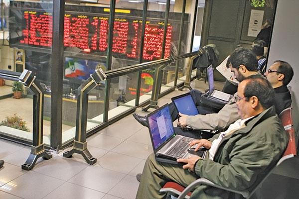 بورس، شفافترین نهاد اقتصادی است/ بازار سرمایه، مسیر مدیریت نقدینگی