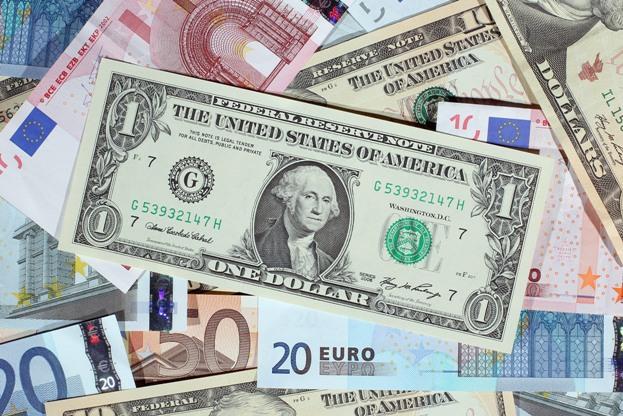 قیمت روز ارزهای دولتی 98/06/04| قیمت 23 ارز کم شد