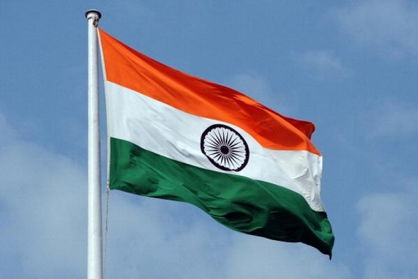 ناکامی هند در یافتن جایگزینی برای نفت ایران