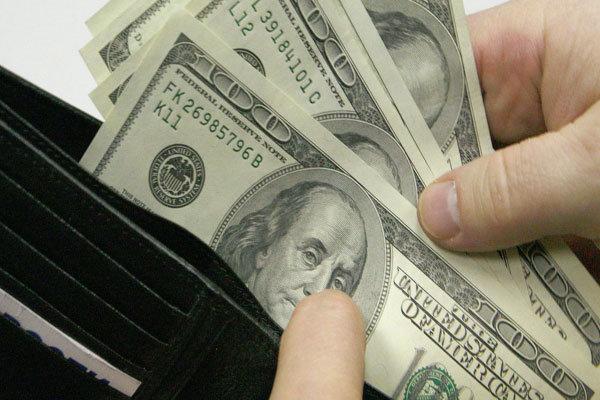 ظهور نشانههای حذف ارز ۴۲۰۰ تومانی