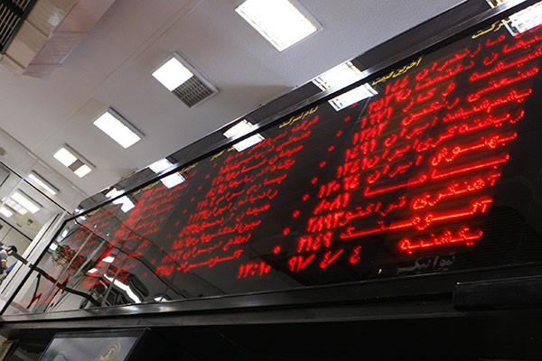 زیر پوست بازار سهام چه خبر است؟