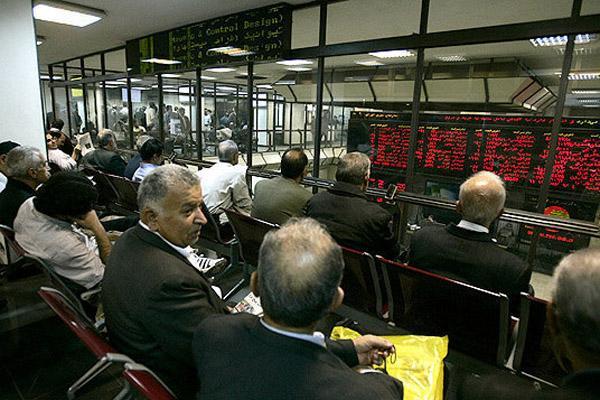 بورس تهران 15 تومان به ازای هر سهم سود تقسیم کرد/ شروع معاملات سهام عدالت در بورس از سال جاری/ شرکت بورس 200 میلیارد تومان افزایش سرمایه میدهد