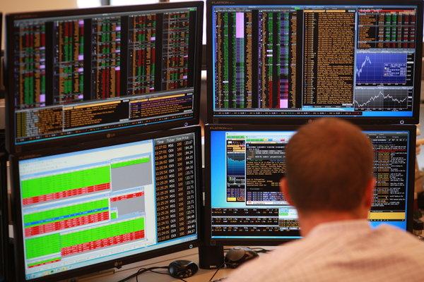 پربازده ترین صندوق های سهامی روی چه صنایعی سرمایه گذاری کرده اند؟ (هفته سوم تیر 1398)
