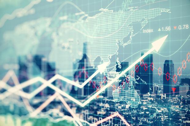 حل مشکل نقدینگی بخش مولد اقتصاد با کمک بازار سرمایه