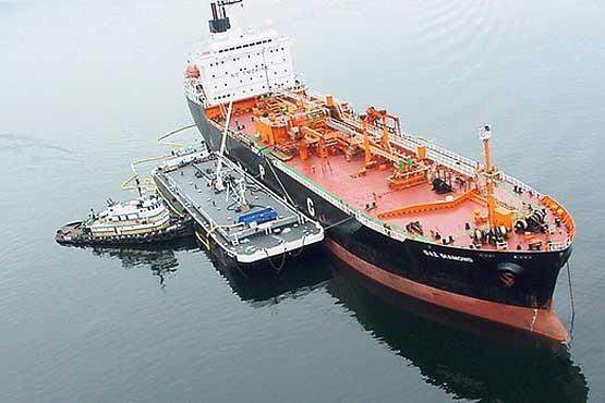 همه کارکنان نفتکش توقیف شده ایران در جبل الطارق آزاد شدند