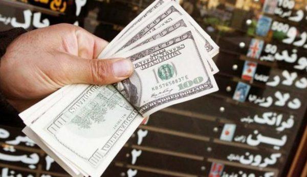 پیشبینی بازار ارز در هفته جاری