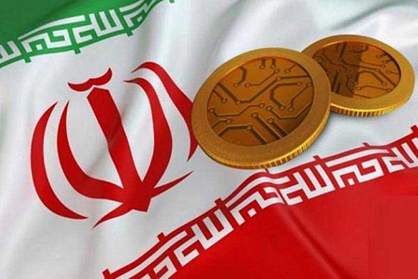 سازمان نظام صنفی رایانهای ایران در رابطه با صنعت رمزارزی بیانیه منتشر کرد