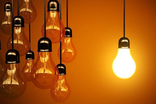 افزایش تعرفه برق تاثیری روی مصرف داشت؟