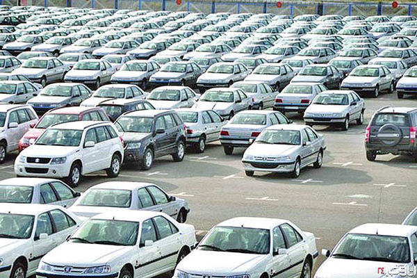 دو دلیل توقف روند کاهشی قیمت خودرو در بازار/ نقش خودروسازها در افزایش قیمتها
