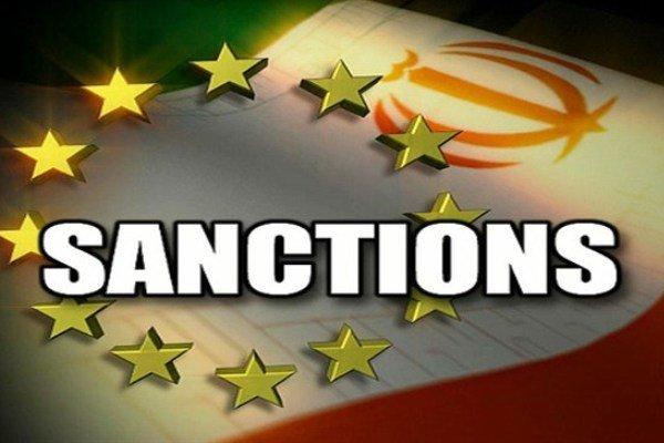اشپیگل: تحریمها نظام ایران را پایدارتر میکند