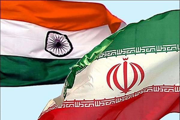 هند: تجارت با ایران را متوقف نمیکنیم