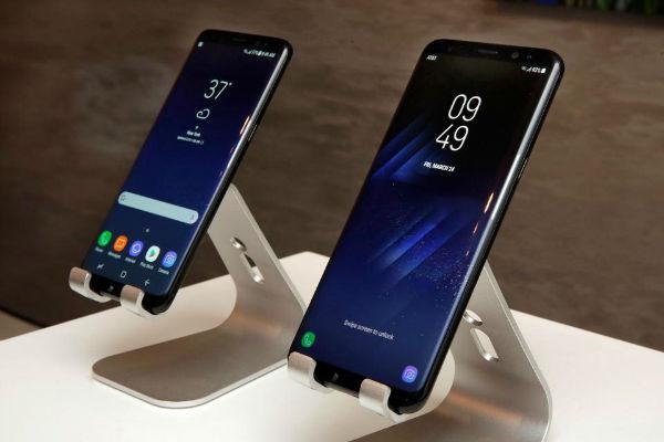 تزریق گوشی های ارزان به بازار از هفته های اینده