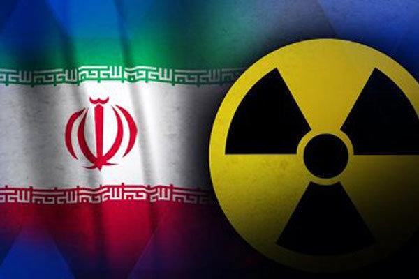 واشنگتنپست: دولت ترامپ معافیتهای هستهای ایران را تمدید میکند