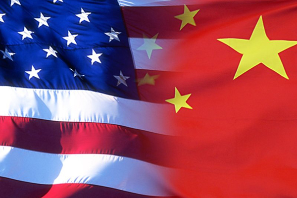 مذاکره کنندگان تجاری چین و امریکا تلفنی گفت و گو کردند