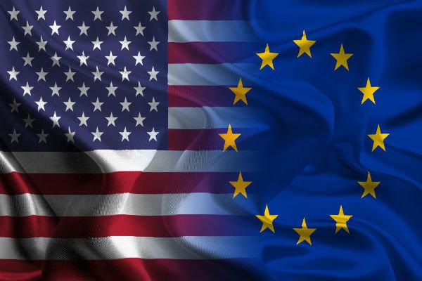 اروپاییها در ایجاد تعادل در روابط با امریکا و حفظ برجام دچار دوگانگی شدهاند
