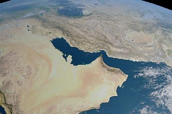 جزییات طرح ایران برای اخذ عوارض از کشتیهای عبوری تنگه هرمز