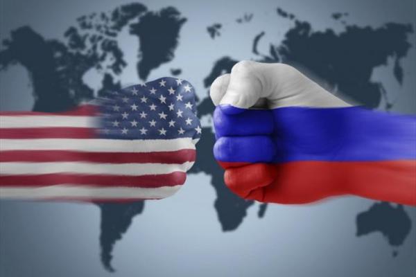 نگرانی اتحادیه اروپا از لغو پیمان موشکی امریکا و روسیه