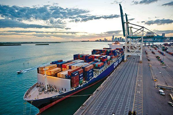 واردات کالاهای تولید شده در مناطق ازاد از پرداخت عوارض معاف شد