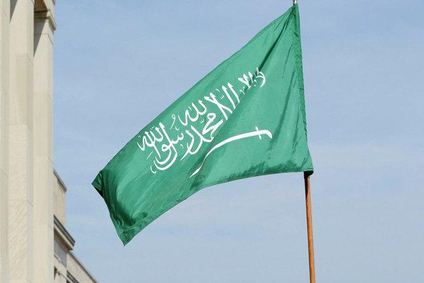 طرح عربستان برای جدایی از تنگه هرمز