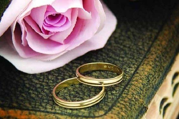پرداخت وام ازدواج از سوی بانک سینا