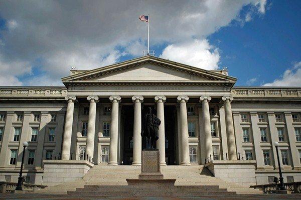 بازار نفت با اقدام بانک مرکزی امریکا نجات پیدا میکند؟