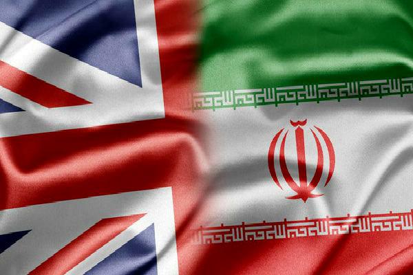 نیویورک تایمز: لندن به دنبال افزایش تنش با تهران نیست