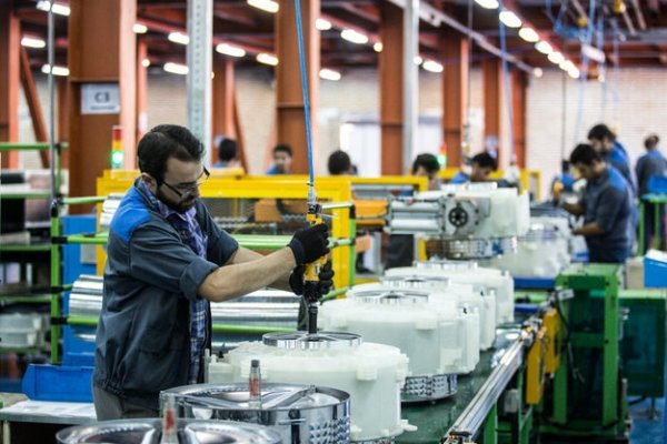 درامد ارزی 1.4 میلیارد دلاری ایران از صدور نیروی کار در سال گذشته
